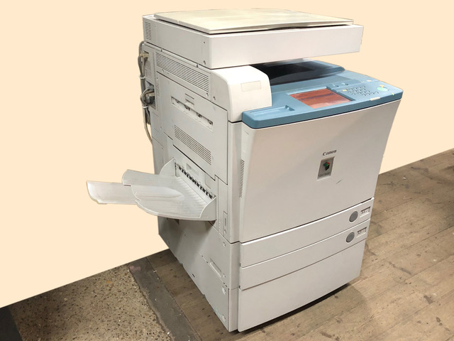 CANON CLC 2620 SCANNER WINDOWS 8 DRIVERS DOWNLOAD (2019)